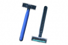 HS51 Disposable Tattoo Razors for Tattoo Supplies
