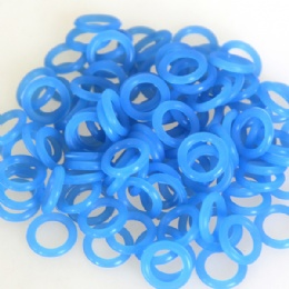 A34 Rubber O Rings
