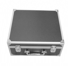 A43 tattoo kit case 1 (2)