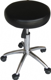 TF40 Ergonomic tattoo stool