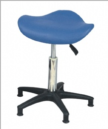 TF48 Medical tattoo stool height adjustable tattoo stool