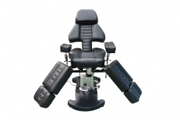 TF61D high quality Electronic Tattoo Chair