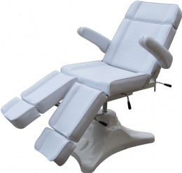 TF62C Hot-Selling High Quality Low Price multi-function tattoo chairs
