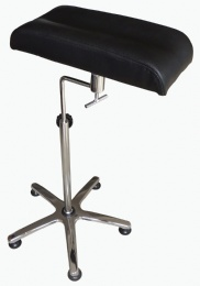 TF12 Professional Tattoo Arm Rest tattoo tool tattoo equipment